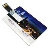 Credit Card USB Malaysia, Pen Drive Malaysia, Cheap Card Drive Malaysia, Full Colour Prin Pen Drive Malaysia