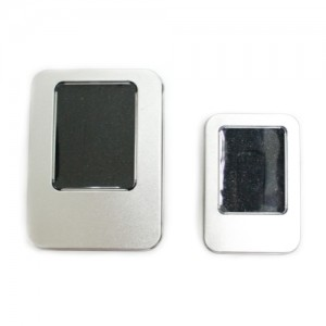 metal box for usb flash drive supplier Malaysia