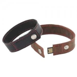BR-009 USB Flash Drive