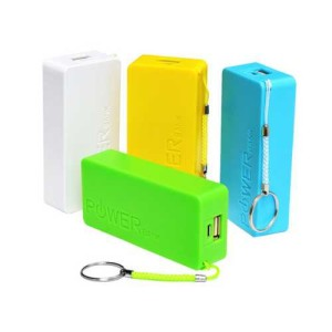 Perfume Power Bank, Cheap Power Bank