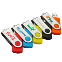 Wholesale price USB flash drive supplier in Malaysia with 2GB to 64GB capacity. Engrave or imprint logo for appreciation gifts