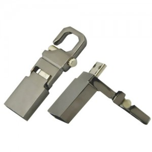 Compatible with micro-USB connectors (Samsung/ HTC/ Blackberry/ Huawei/ Oppo/ Lennovo) Malaysia USB pen drive supplier
