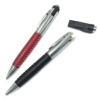 pen drive, flash drive, thumbdrive, usb drive