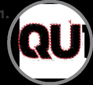 quik-logo-1