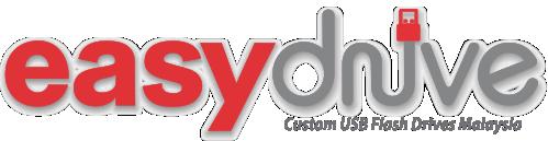 Easydrive Malaysia