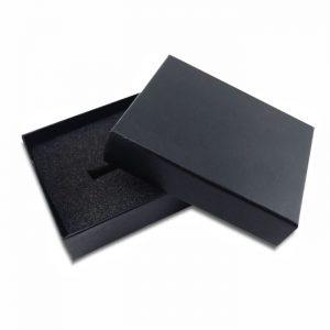Art Paper Box