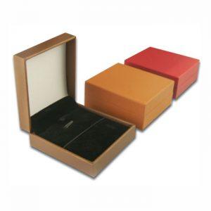 Craft Paper Gift Box