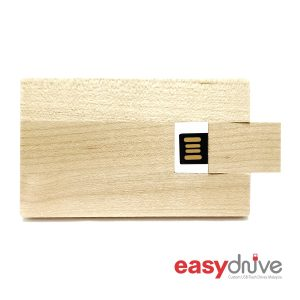 wooden-usb-2