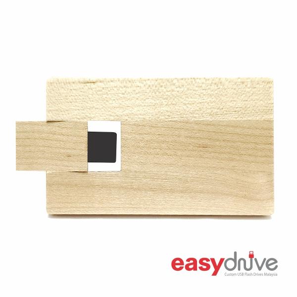 wooden-usb-3