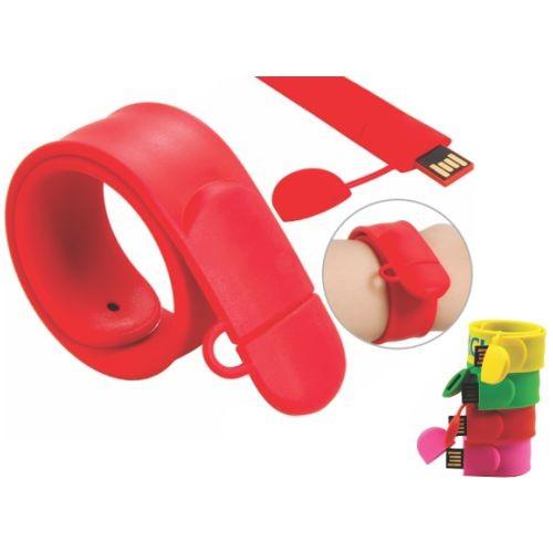 BR-002 USB Flash Drive