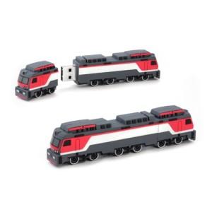 USB - 067