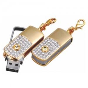 Jewellery Pen Drive - JW-001