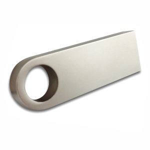 Metal Pen Drive with O ring