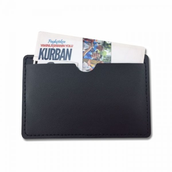 PU Leather Pouch Sub3