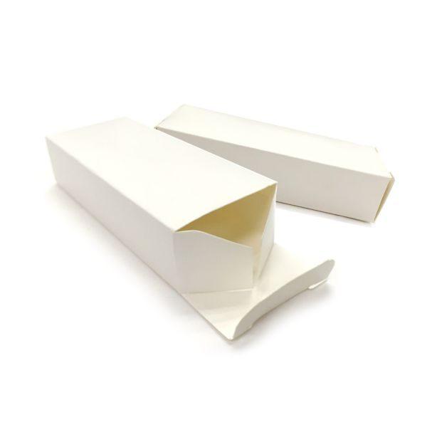 white-paper-box-2