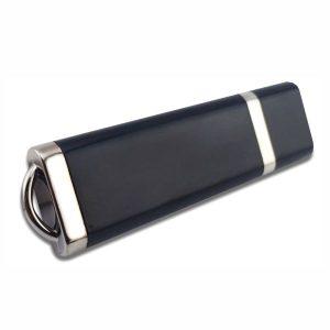 Classic Pen Drive -Main
