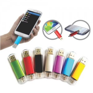 Compatible with micro-USB connectors (Samsung/ HTC/ Blackberry/ Huawei/ Oppo/ Lennovo)