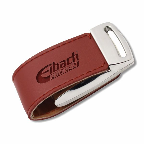 PU leather USB pendrive supplier Malaysia