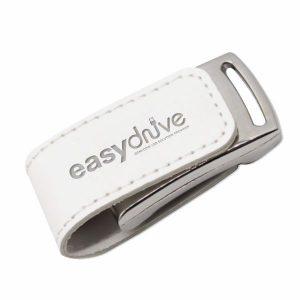 PU leather USB flash drive supplier Malaysia