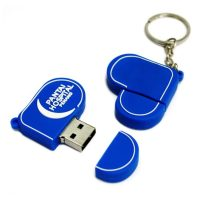 rubber-pen-drive-pantai-hospital