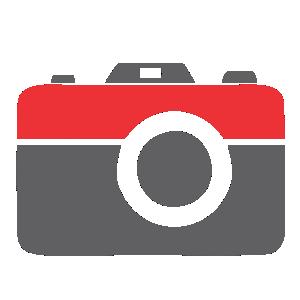 picturecapacity