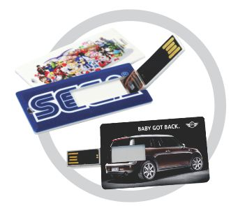 uv print pen drive from easydrive