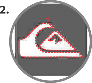 silver-logo2