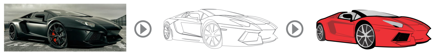 vector_file_lambo_full