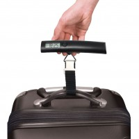 Luggage Scale 3