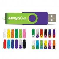 Swivel USB -USB-SW019