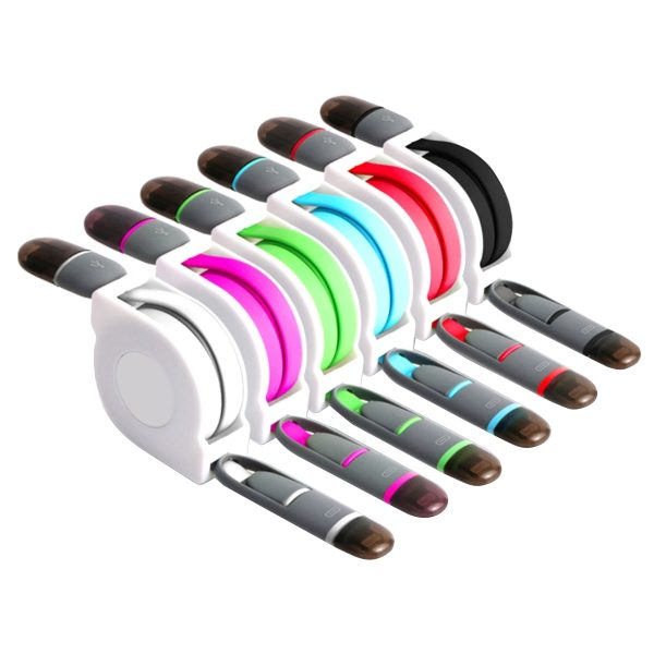 Mobile Phone Charging Cable