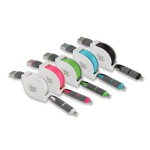 2-in-1-charging-cable-2-sg002