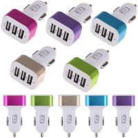 3-ports-charger