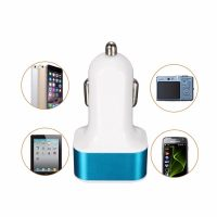 3-ports-charger-sub