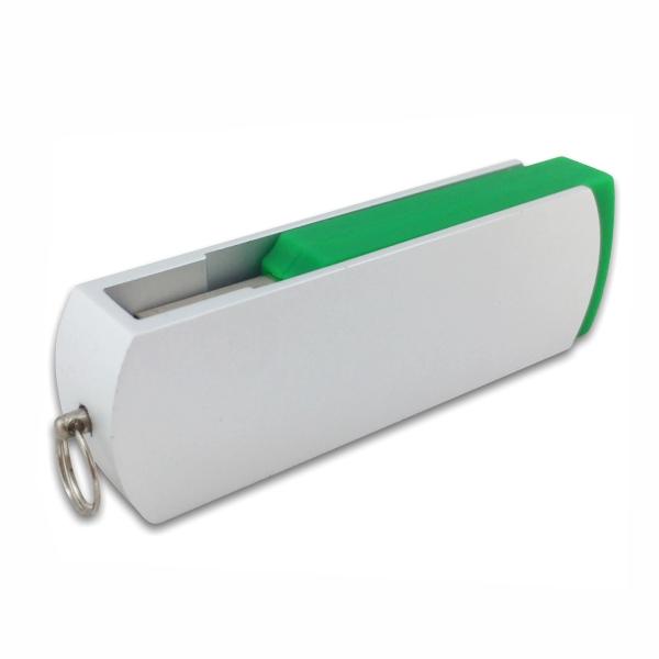 Flip USB pendrive supplier in Malaysia