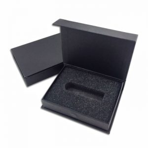 Artcard Box – Main