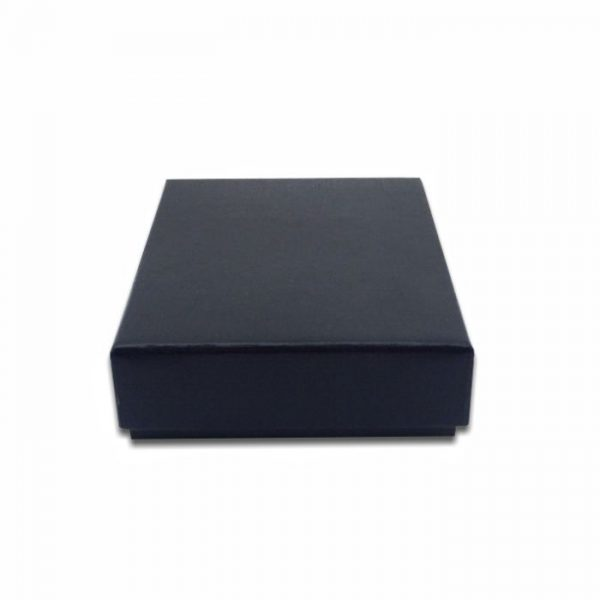 Artcard Paper Box - PK015-1