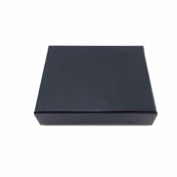 Artcard Paper Box - PK015-2
