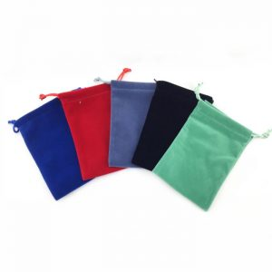 Velvet Pouch Packaging2
