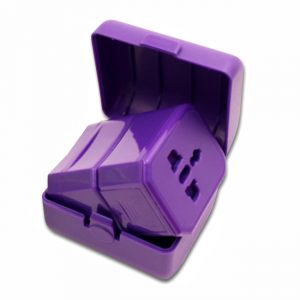 Detachable Travel Adapter 3