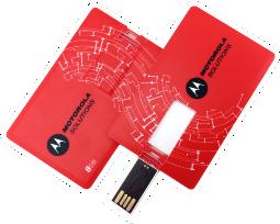 Pembekal Kad USB Murah Malaysia - Easydrive