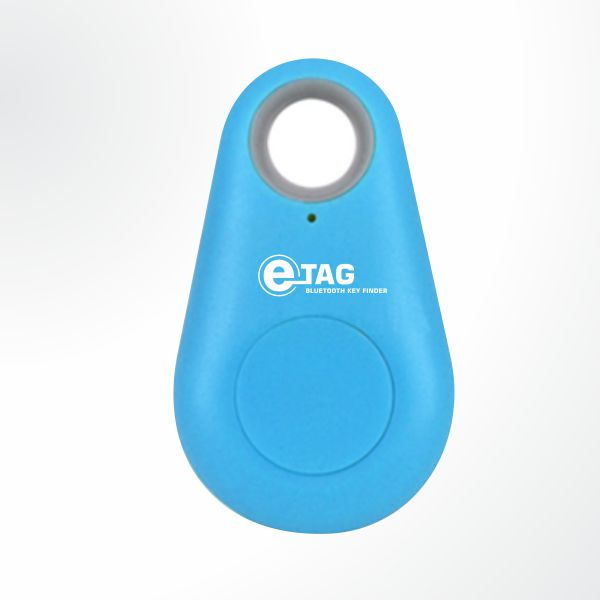 Bluetooth Key Tracker Malaysia, Bluetooth Smart Tracker Wholesaler