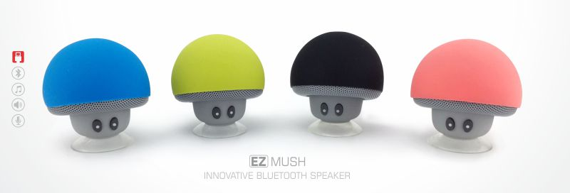 Wireless Bluetooth Speaker Supplier Malaysia