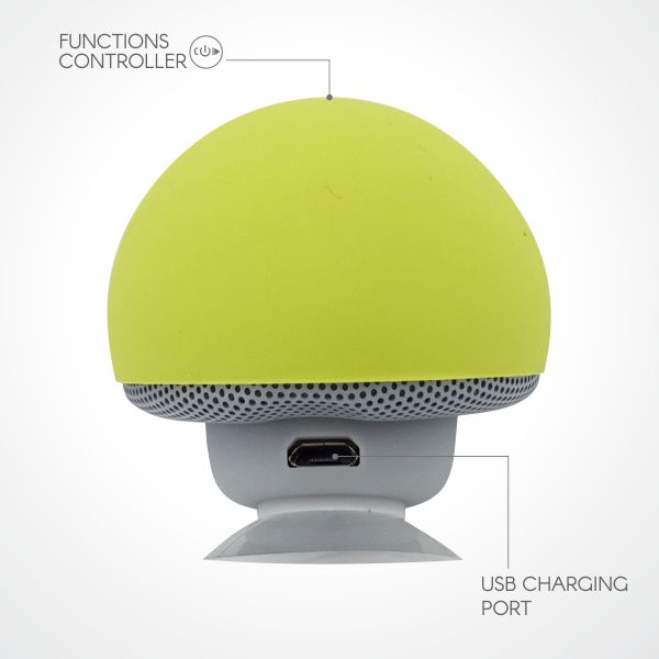 Wireless Bluetooth Speaker Wholesaler Malaysia