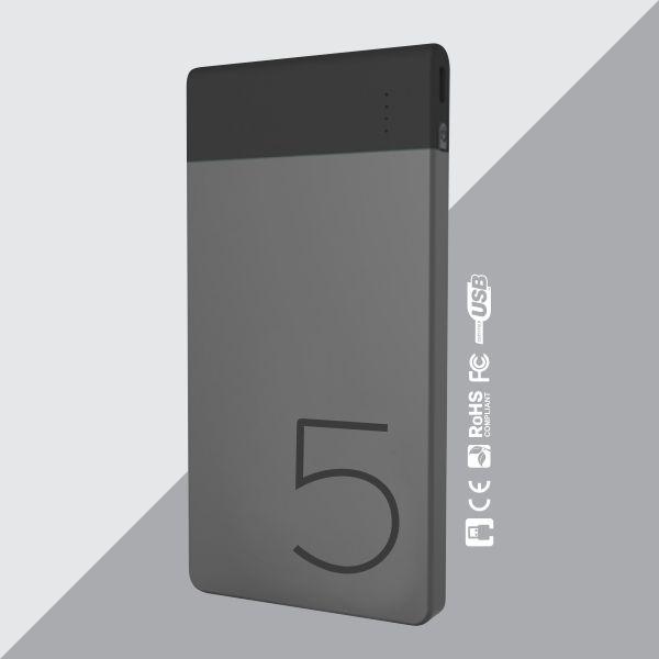 Power Bank EPB88-Black