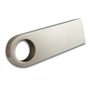 Omega Metal USB pendrive from Easydrive