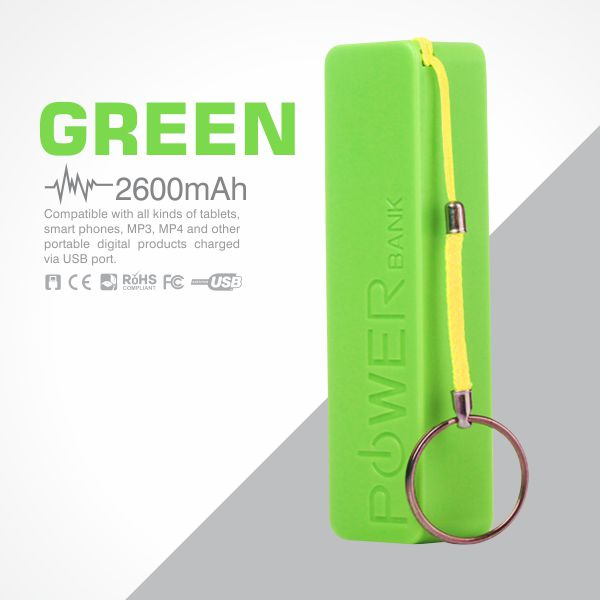 Perfume Power Bank Supplier Malaysia, Perfume Power Bank Wholesale Malaysia, Perfume Power Bank Gifts Malaysia