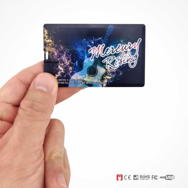 Card USB pendrive Malaysia, USB card flash drive wholesaler Malaysia