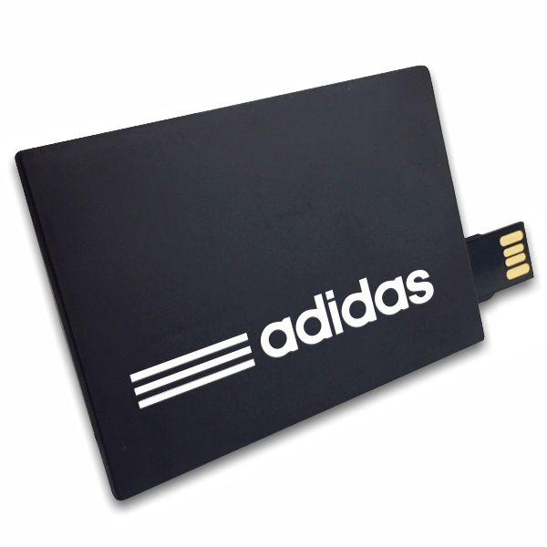 card usb pen drive malaysia usb card flash drive supplier best
