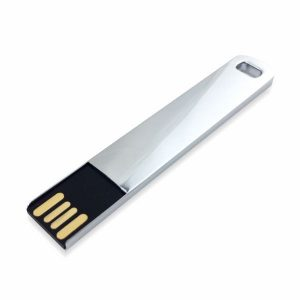 Recta Metal USB Flash Drive-main2